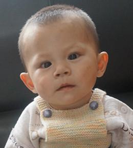 Zheng Fu Lin